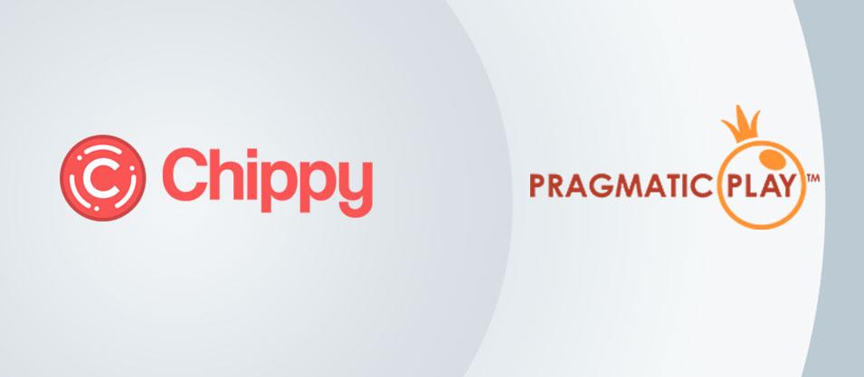 Chippy software, pragmatic play